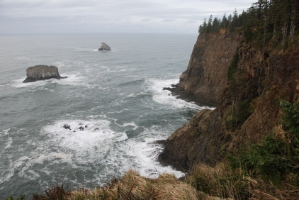 cape-mears